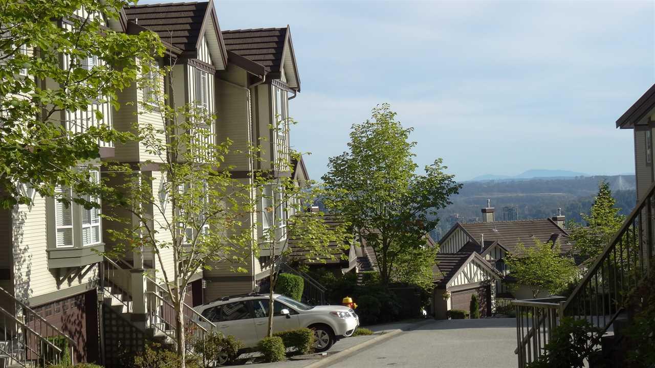 29 1486 JOHNSON STREET, Coquitlam, BC, V3E 3J9 Photo 1