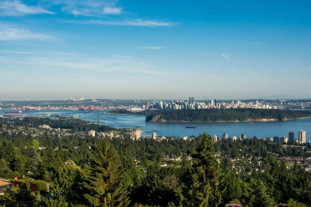 40 2238 FOLKESTONE WAY, West Vancouver, BC, V7S 2X7 Photo 1