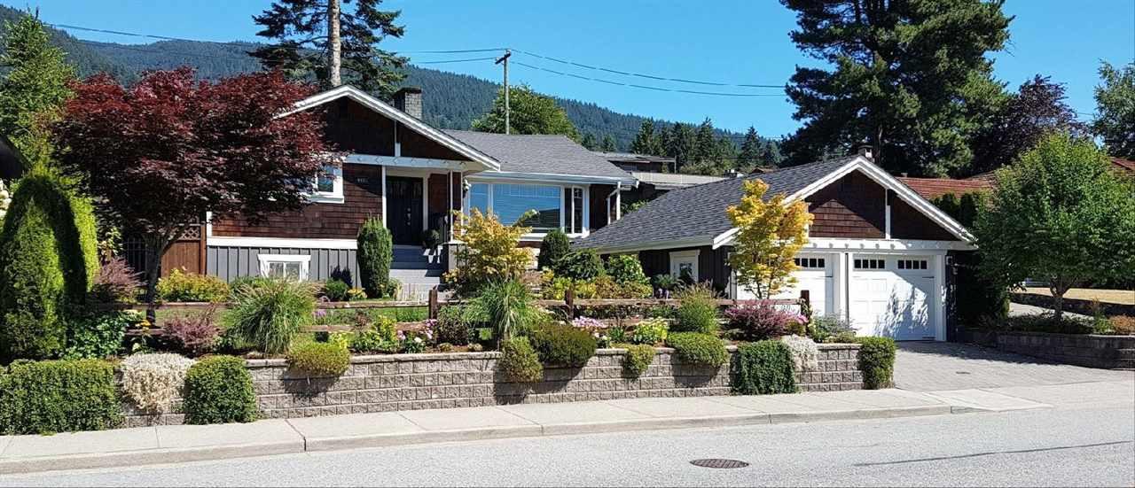 4402 HIGHLAND BOULEVARD, North Vancouver, BC, V7R 2Z9 Photo 1