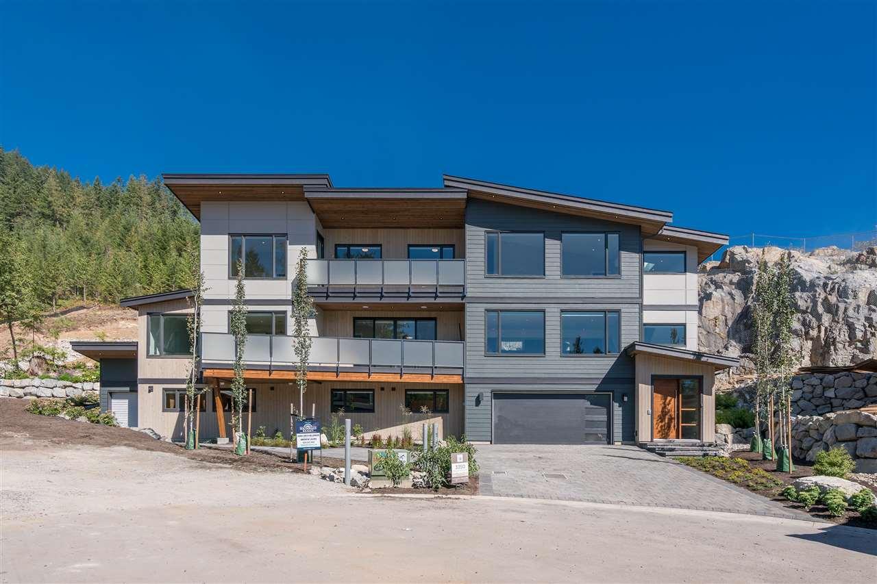 3350 DESCARTES PLACE, Squamish, BC, V0N 1T0 Primary Photo