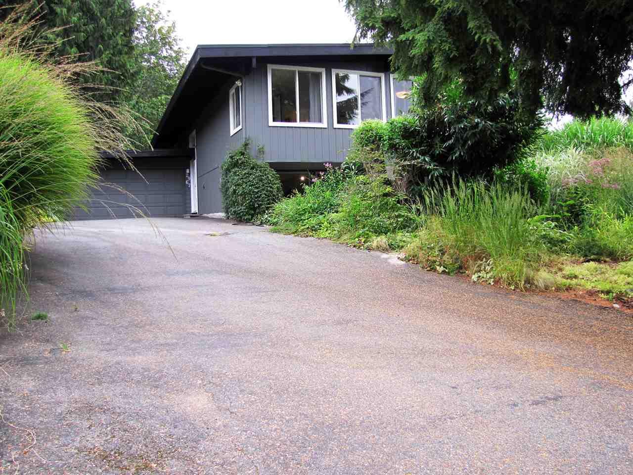 2967 EDDYSTONE CRESCENT, North Vancouver, BC, V7H 1B8 Photo 1