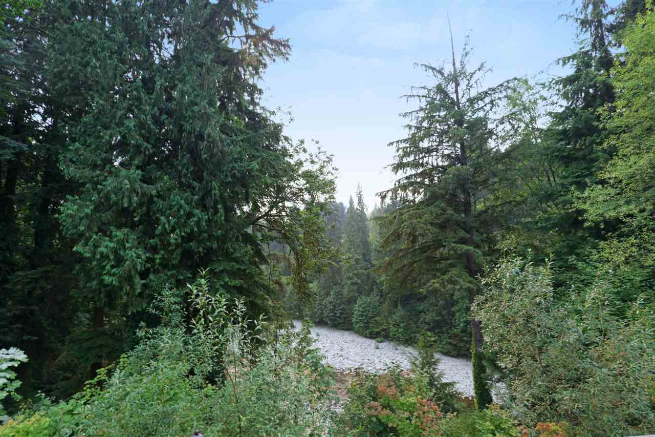 2873 CAPILANO ROAD, North Vancouver, BC, V7R 4H4 Photo 1