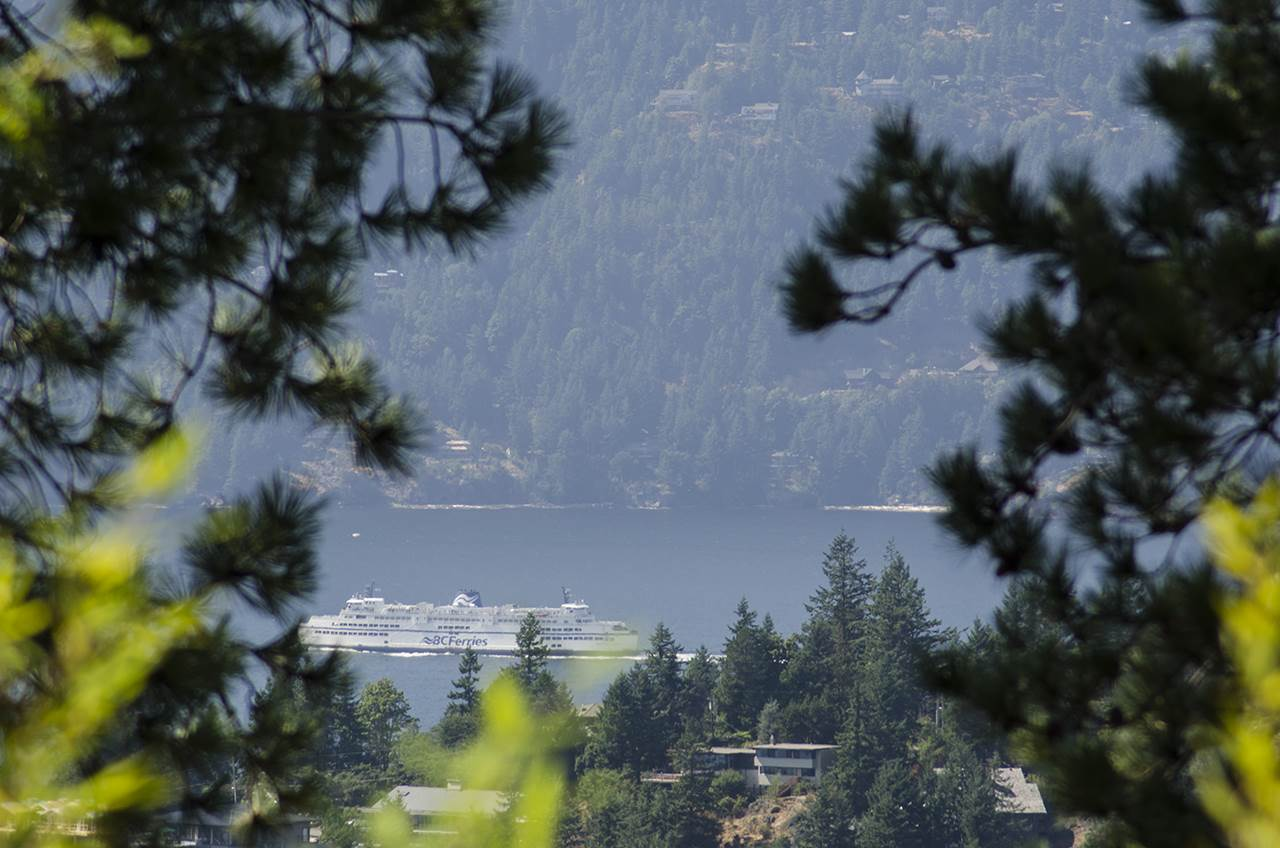 4717 WOODBURN COURT, West Vancouver, BC, V7S 3B3 Photo 1