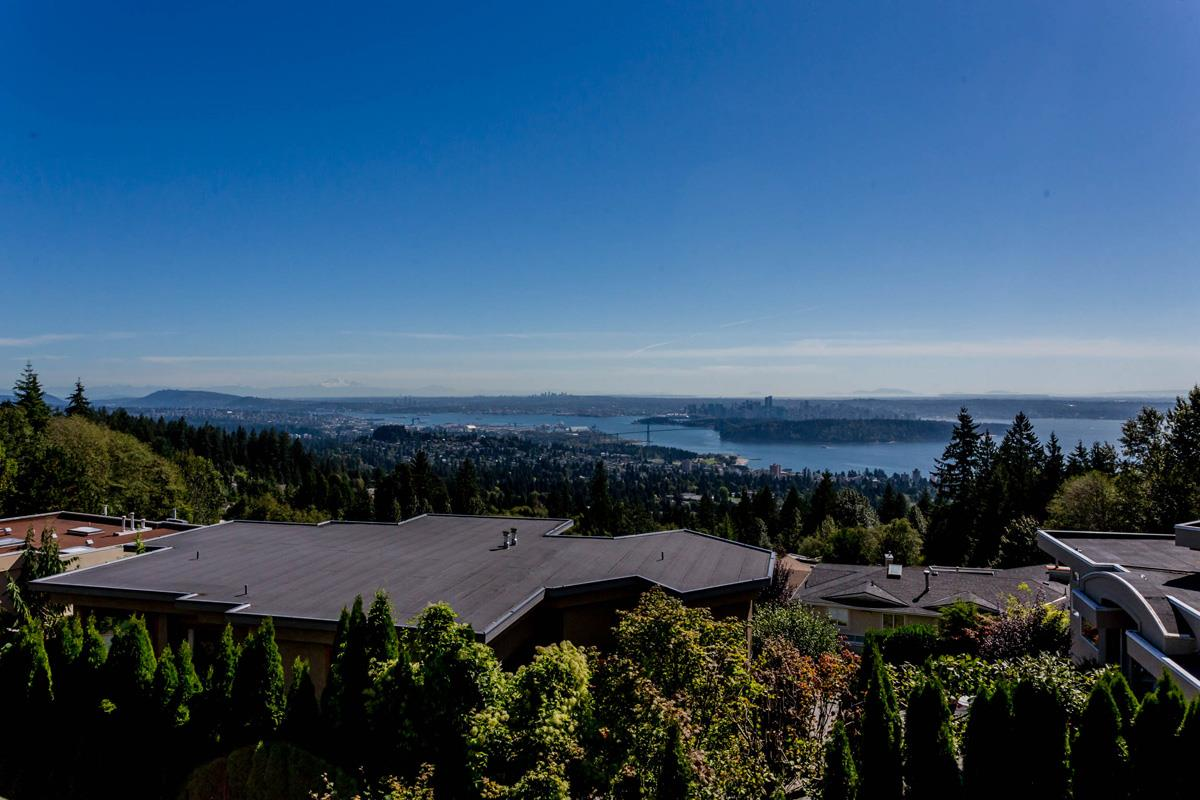 2258 BOULDER COURT, West Vancouver, BC, V7S 3J6 Photo 1