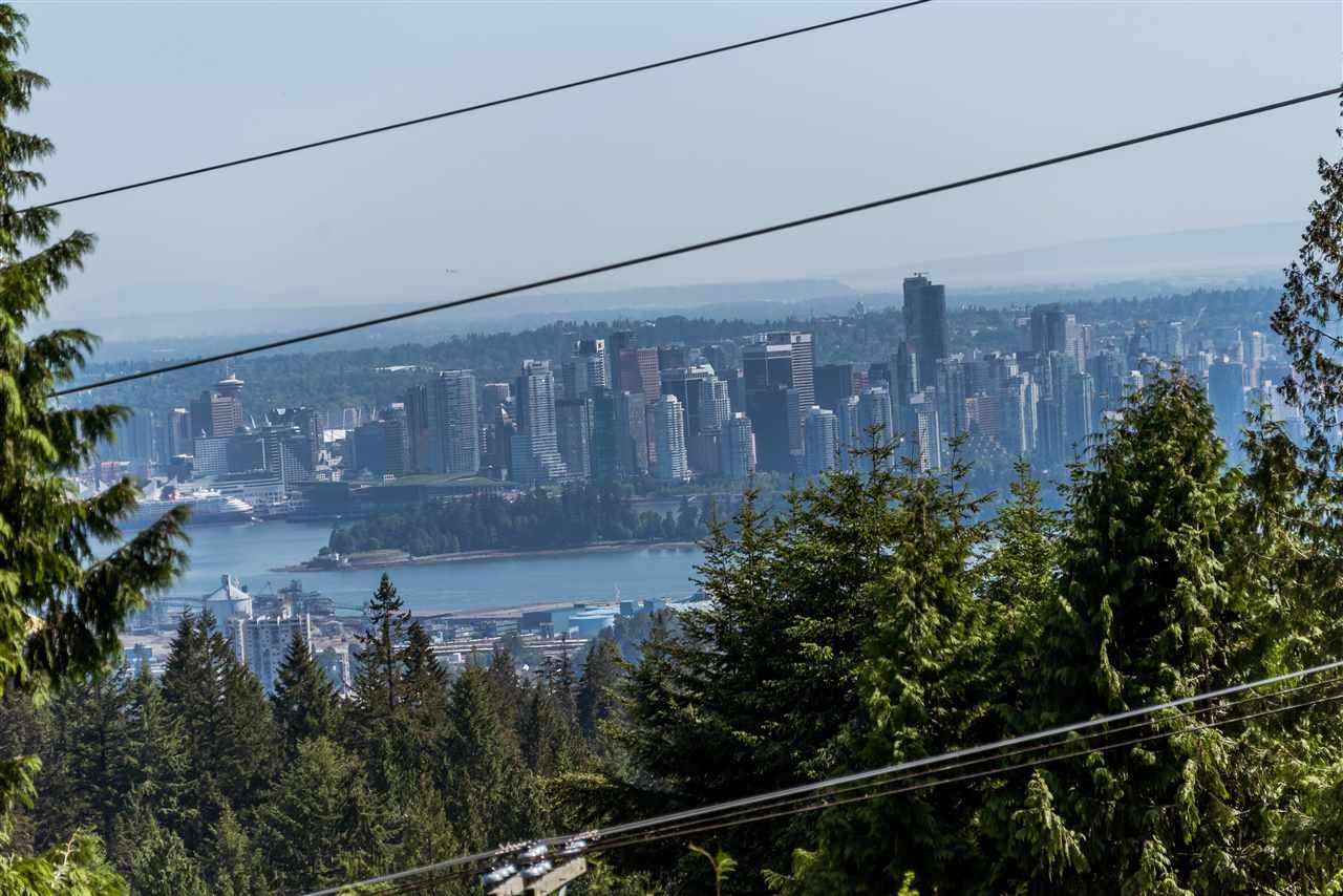 590 ST. ANDREWS ROAD, West Vancouver, BC, V7S 1V4 Photo 1
