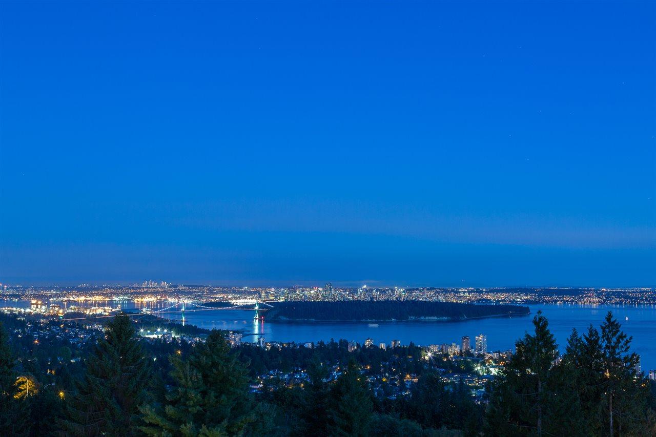 45 2236 FOLKESTONE WAY, West Vancouver, BC, V7S 2X7 Photo 1