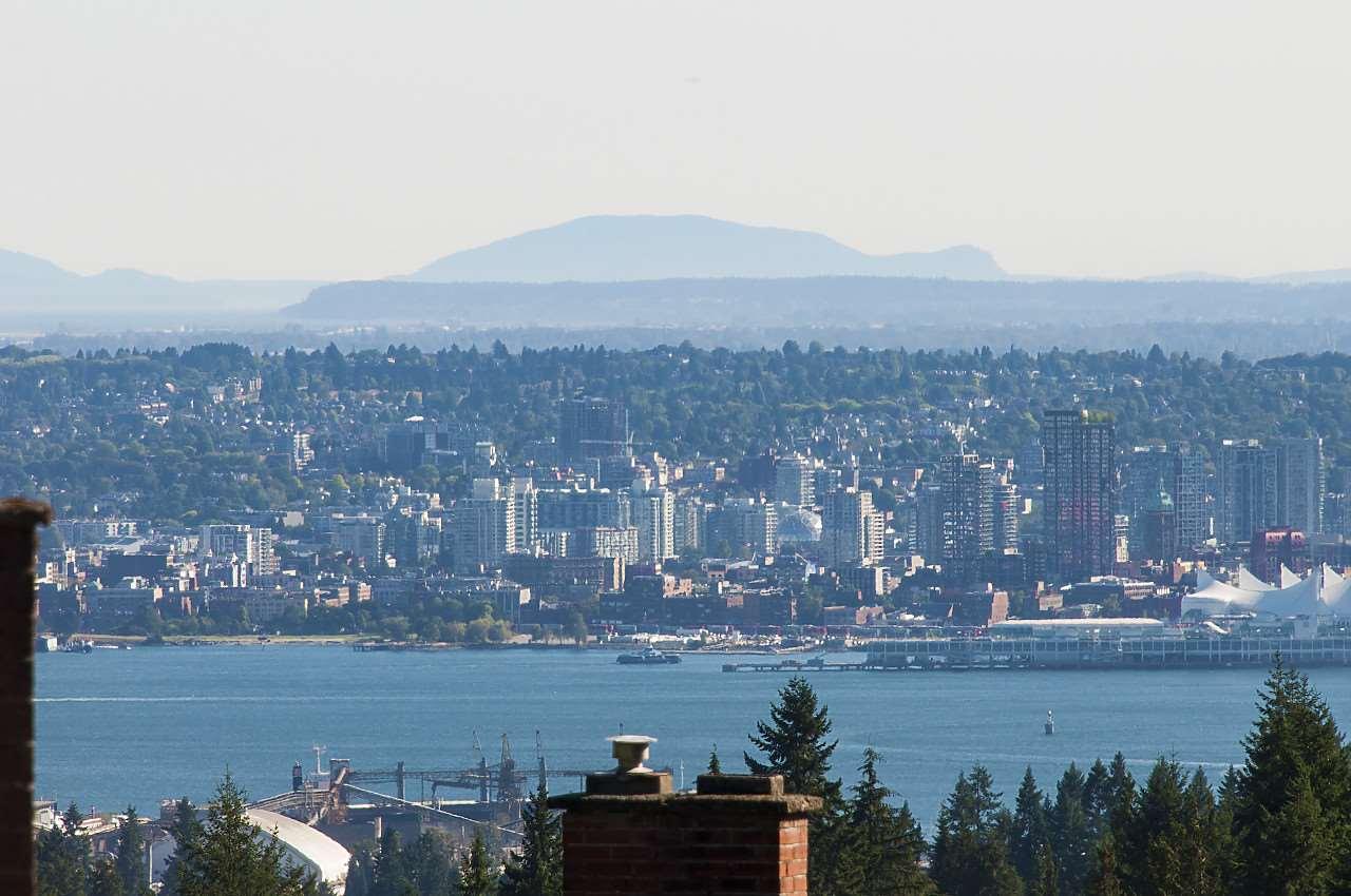 82 BONNYMUIR DRIVE, West Vancouver, BC, V7S 1L2 Photo 1