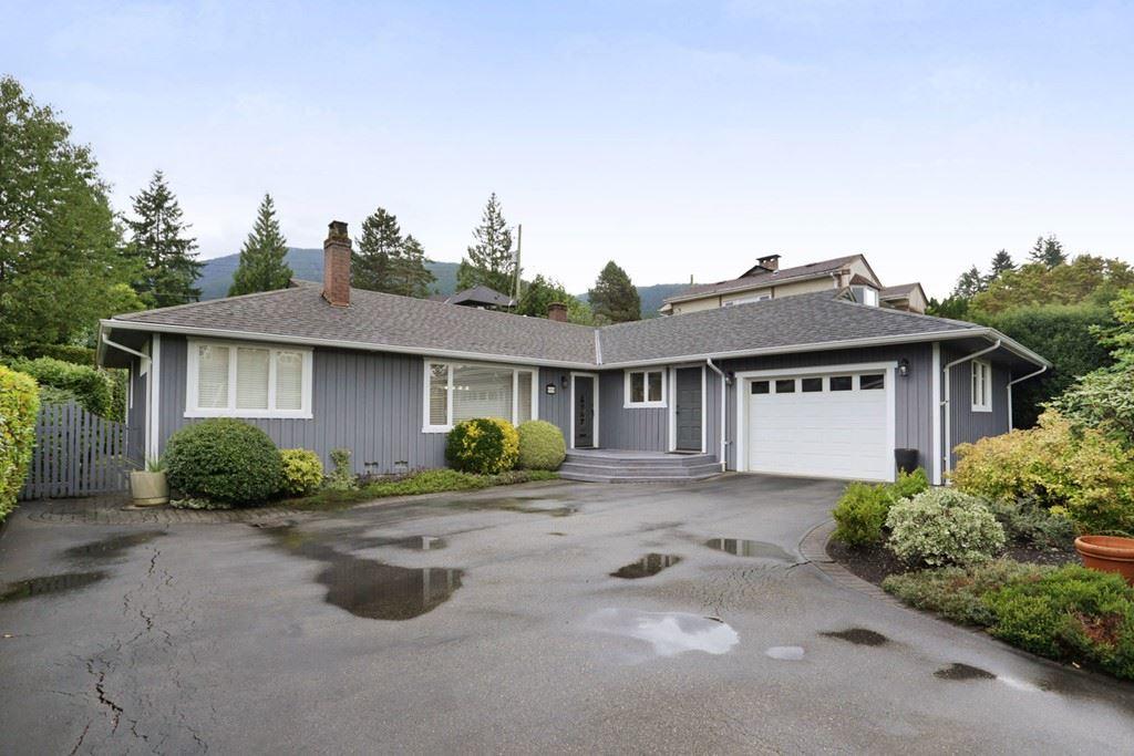 958 DEVON ROAD, North Vancouver, BC, V7R 1V7 Photo 1