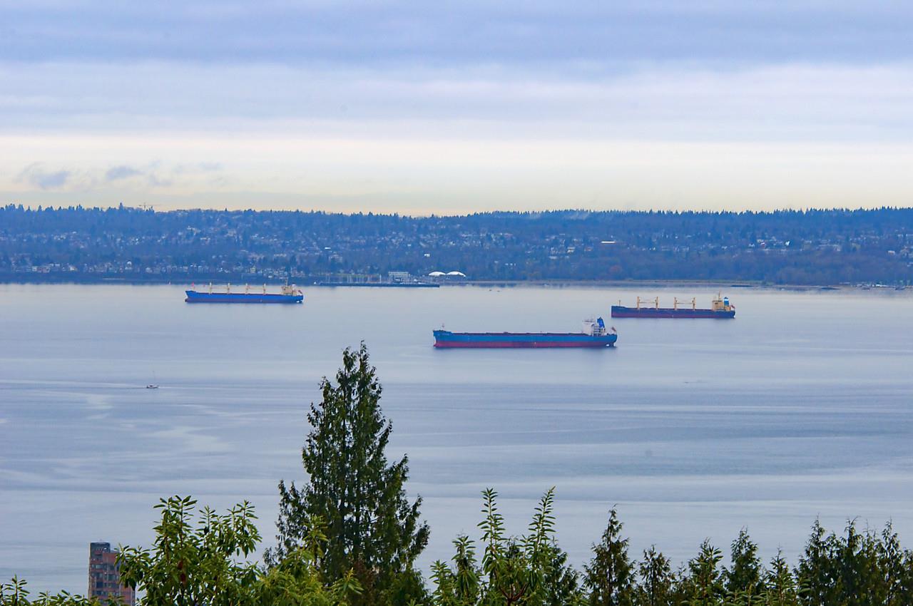 49 2202 FOLKESTONE WAY, West Vancouver, BC, V7S 2X7 Photo 1