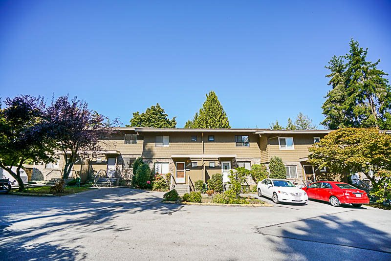 280 B EVERGREEN DRIVE, Port Moody, BC, V3H 1S2 Photo 1