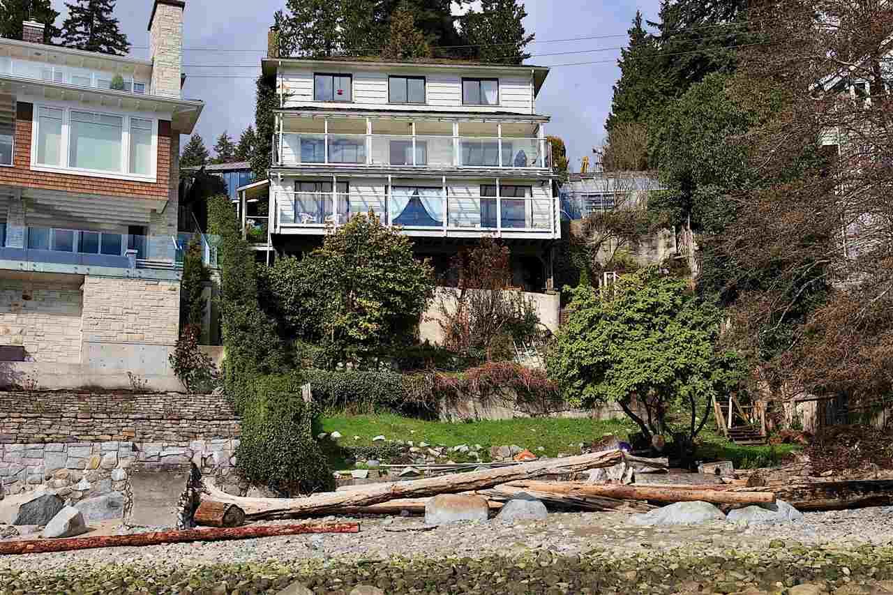 2970 PARK LANE, West Vancouver, BC, V7V 1E9 Photo 1