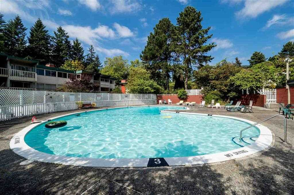 850 WESTVIEW CRESCENT, North Vancouver, BC, V7N 3Y1 Photo 1