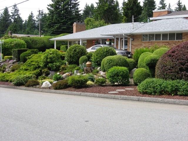 290 W BALMORAL ROAD, North Vancouver, BC, V7N 2V2 Photo 1