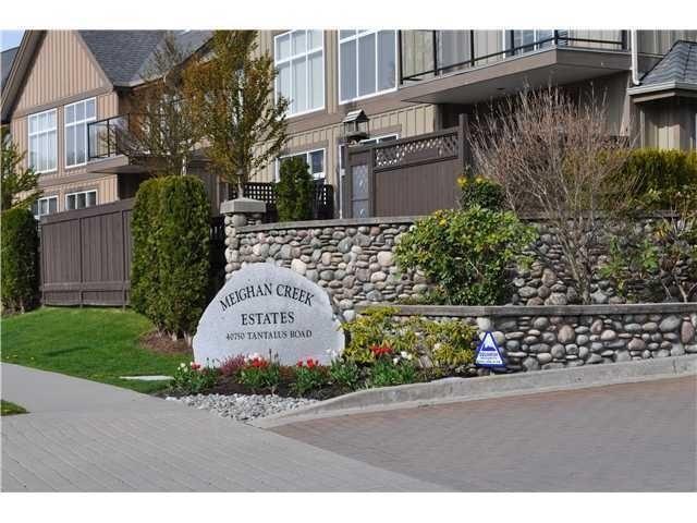 42 40750 TANTALUS ROAD, Squamish, BC, V8B 0L4 Photo 1