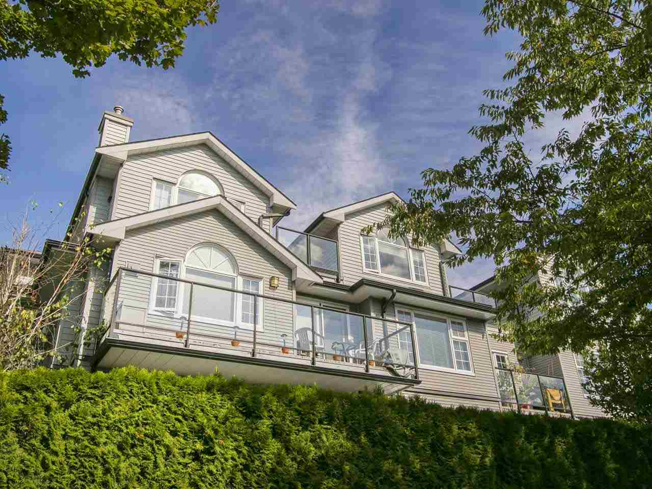 306 833 W 16TH AVENUE, Vancouver, BC, V5Z 1S9 Primary Photo