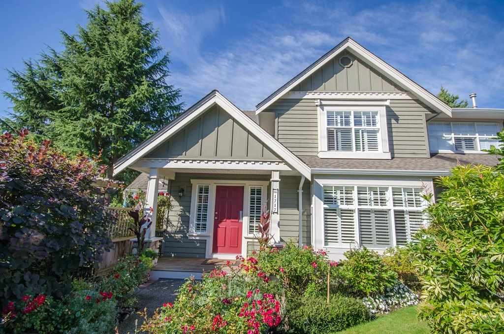 1717 ST. ANDREWS AVENUE, North Vancouver, BC, V7L 3L7 Photo 1
