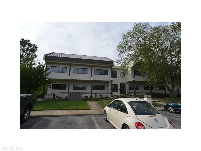 5267 GREENWICH RD, Virginia Beach, VA, 23462 Photo 1