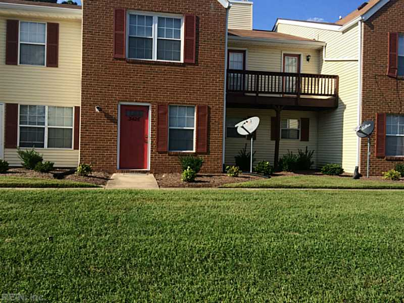 3426 CLOVER RD, Chesapeake, VA, 23321 Photo 1