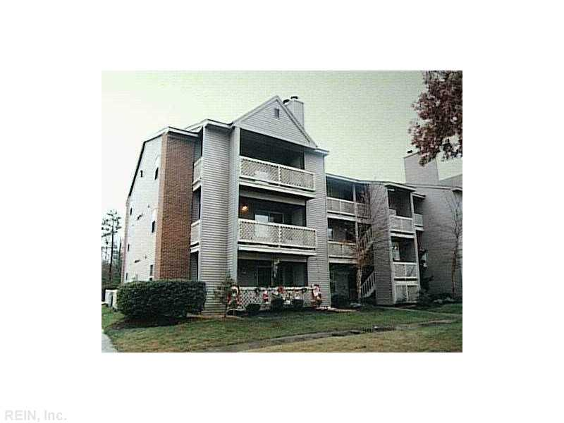 531 PINELAND CIR, Newport News, VA, 23608 Photo 1