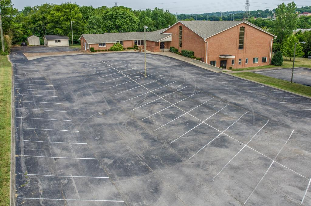 1001 Centerpoint Rd, Hendersonville, TN, 37075 Primary Photo