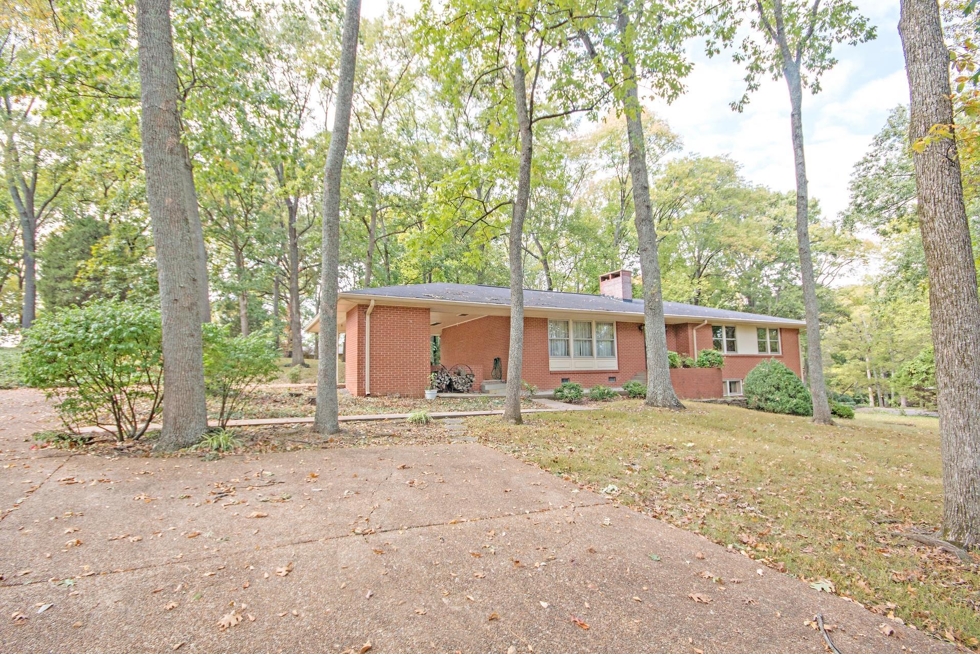 805 N Graycroft Avenue, Madison, TN, 37115 Primary Photo