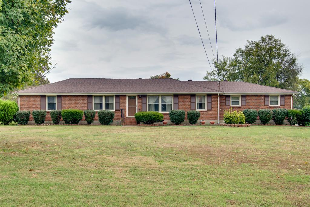 3012 Lyndale Dr, Nashville, TN, 37207 Primary Photo