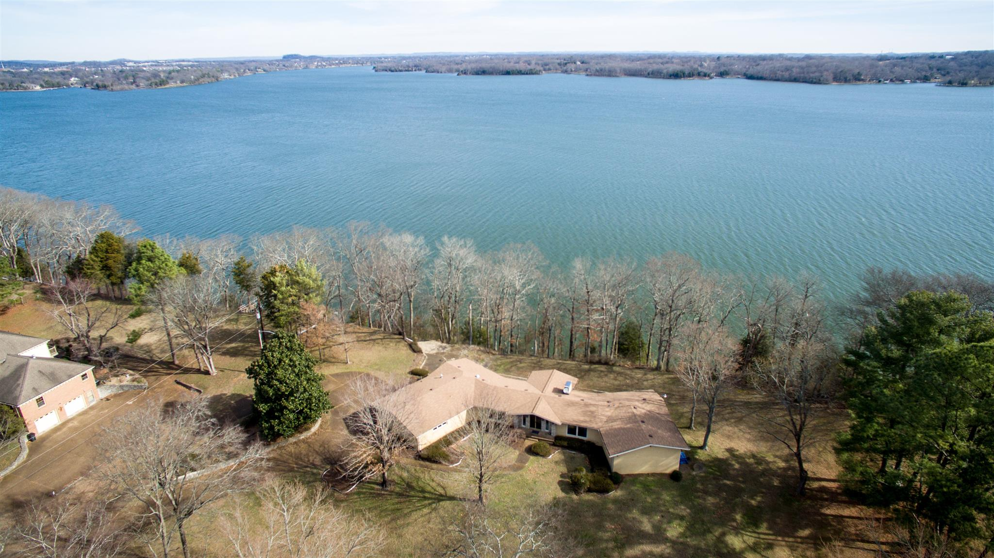 104 Clifftop Dr, Hendersonville, TN, 37075 Primary Photo