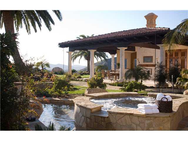 Real Estate In 92127, 92128, 92064, 92129 - $0 - $0 | Rancho