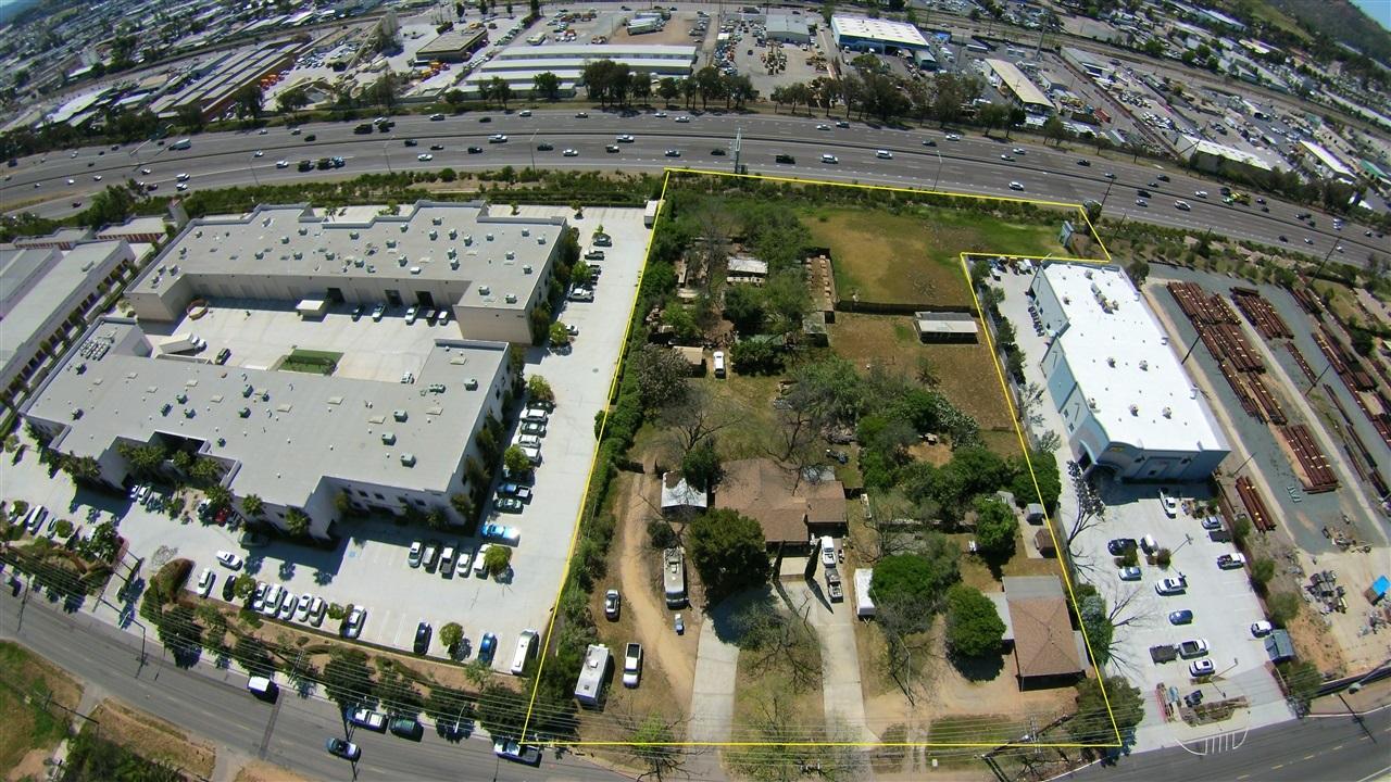 2375 Montiel #228-370-20, San Marcos, CA, 92069 Primary Photo