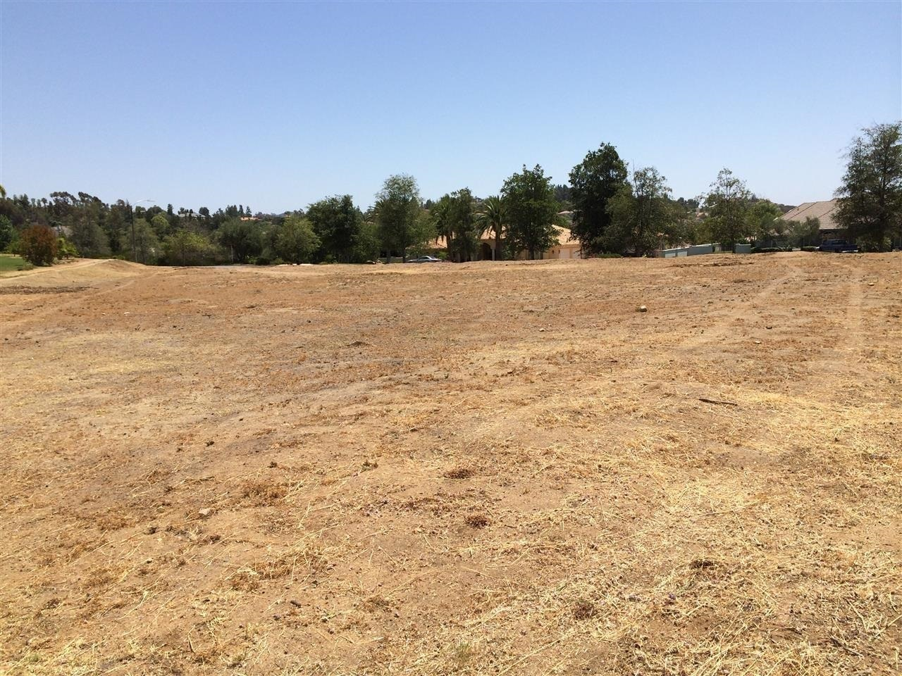 17827 OLD WINEMASTER WAY #Lot #52, POWAY, CA, 92064 Primary Photo