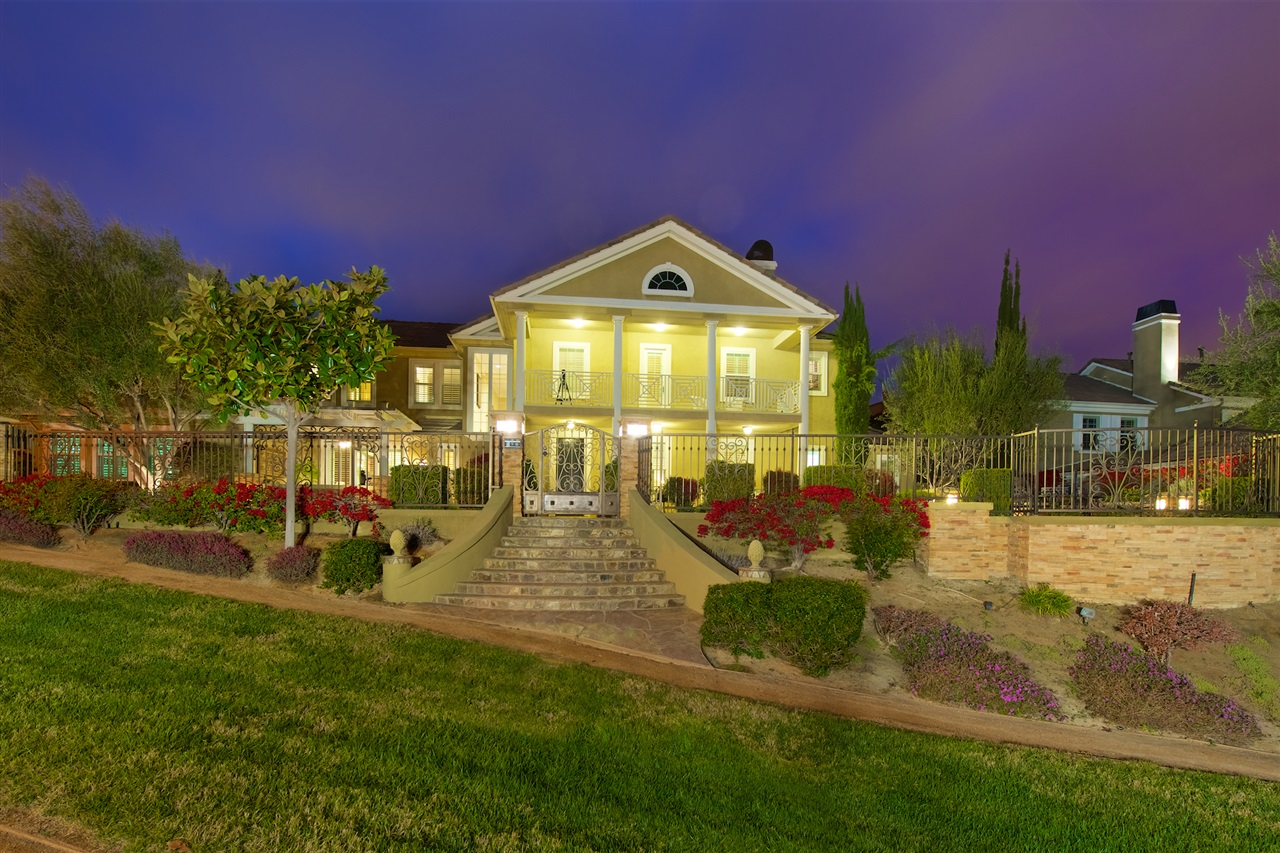 6374 Keeneland, Carlsbad, CA, 92009 Primary Photo