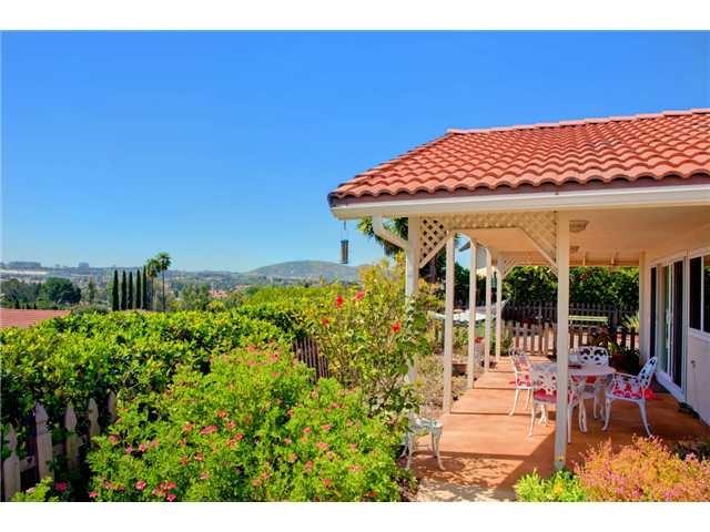 12527 MONTERO WAY, San Diego, CA, 92128 Primary Photo