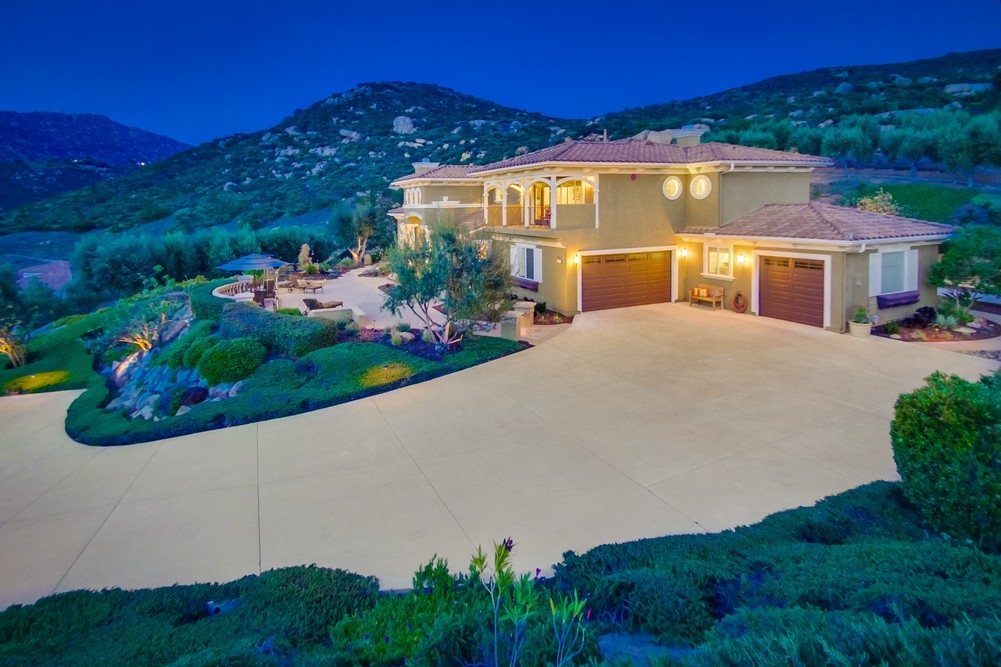 15533 Canyon View, Poway, CA, 92064 Primary Photo