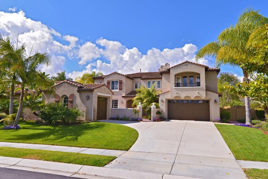 7419 Las Lunas, San Diego, CA, 92127 Primary Photo