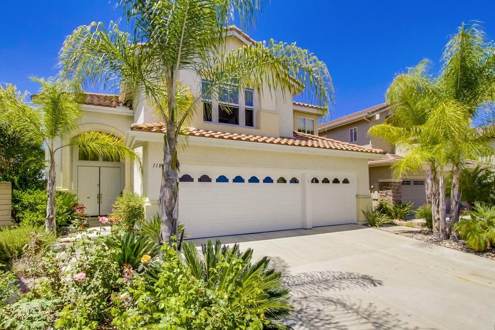 11822 Baypony, San Diego, CA, 92128 Primary Photo
