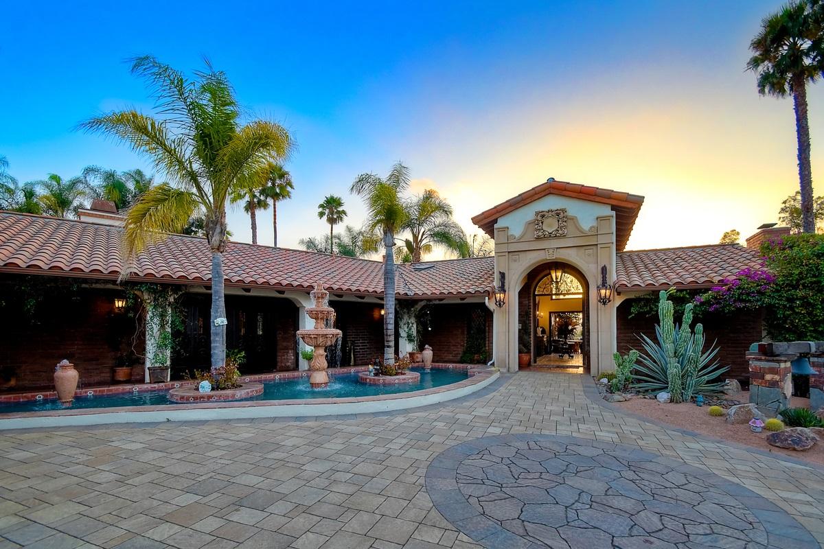 3210 Loma Del Sol, Bonita, CA, 91902 Primary Photo
