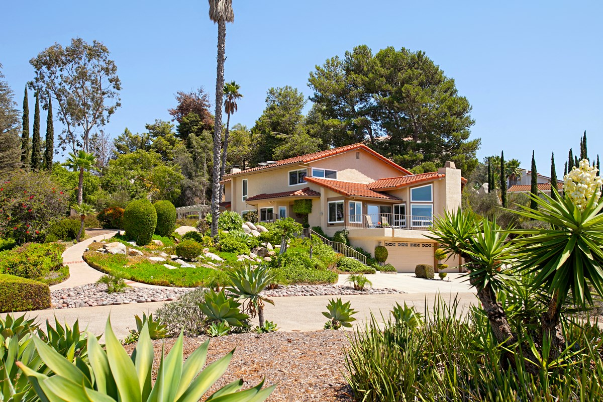 17439 GIBRALTAR CT, San Diego, CA, 92128 Primary Photo