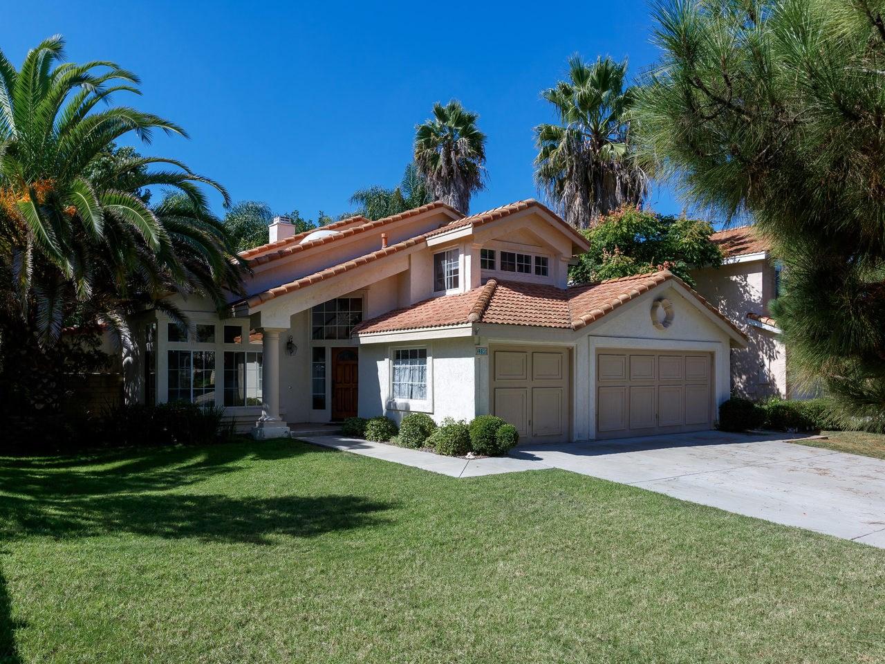 1395 Corte Magna, Oceanside, CA, 92057 Primary Photo
