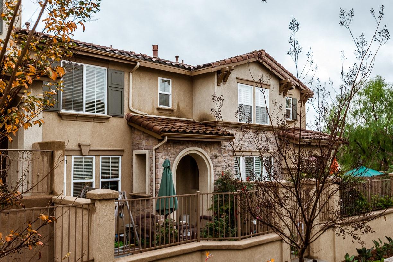 10428 Whitcomb Way, San Diego, CA, 92127 Primary Photo