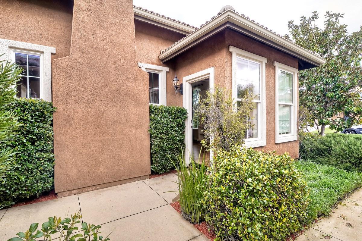 2449 Pine Valley, Escondido, CA, 92026 Primary Photo