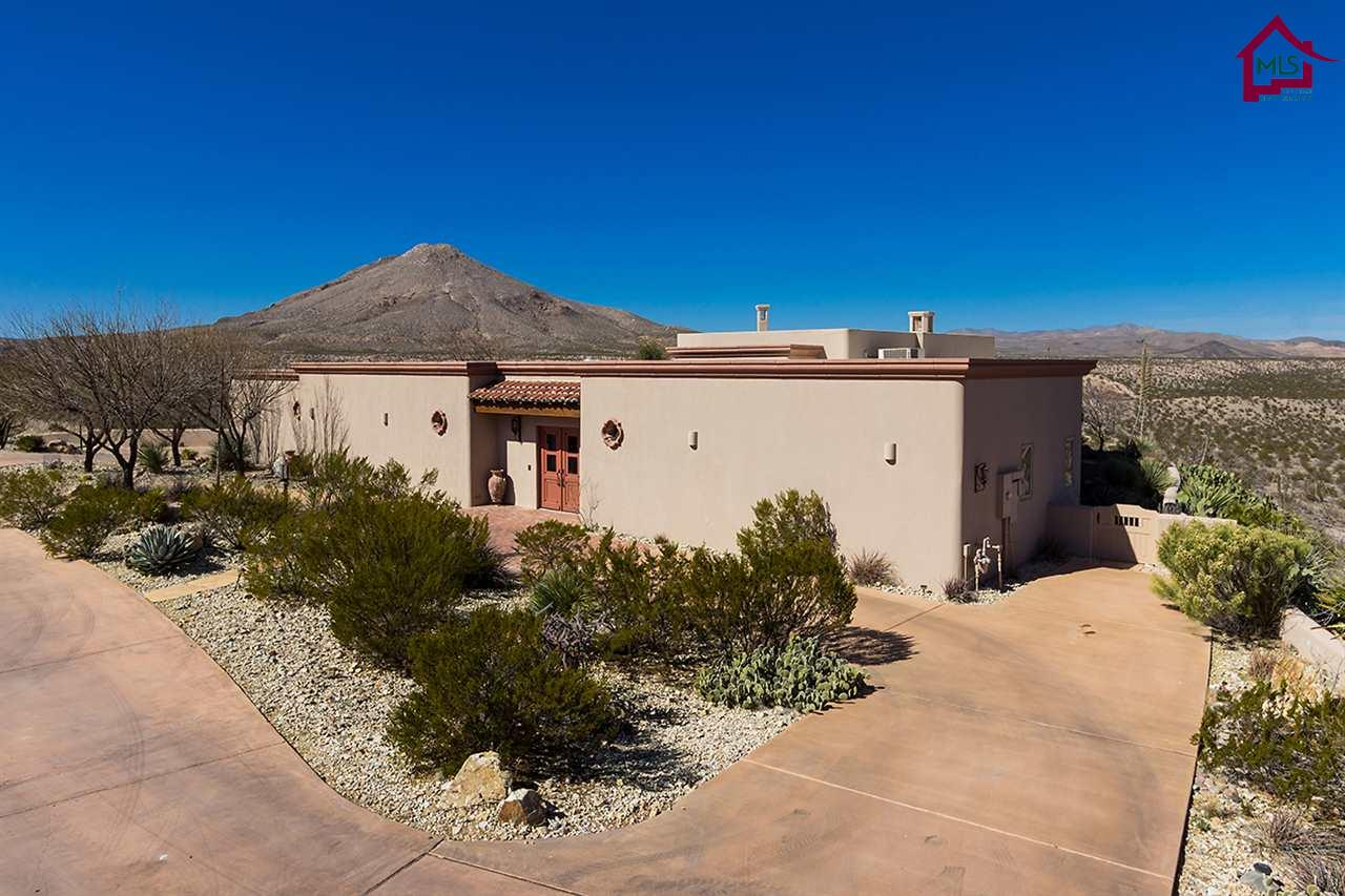 Las Cruces Real Estate Homes For Sale In Las Cruces Nm