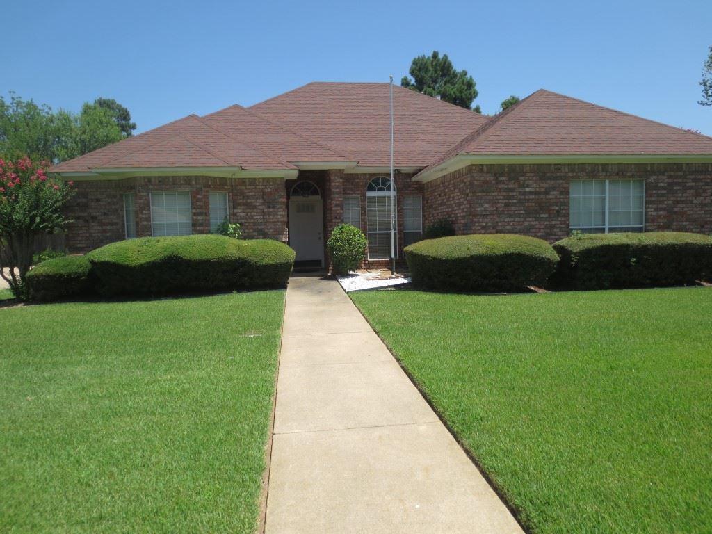 3302 Williamsburg Lane, Texarkana, TX, 75503-0000 Primary Photo