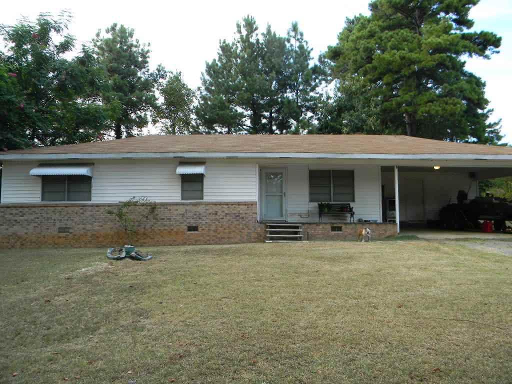 364 FM 3287, Texarkana, TX, 75501 Primary Photo
