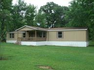 209 N Macedonia Rd, Texarkana, TX, 75501 Primary Photo