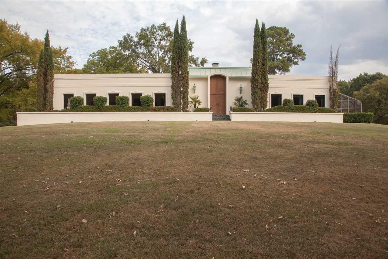 6904 Summerhill Road, Texarkana, TX, 75503 Primary Photo