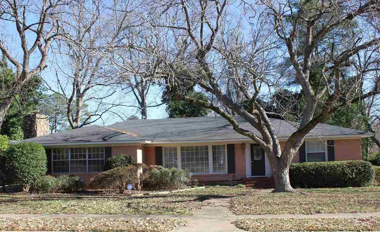 3920 Rio Grande, Texarkana, TX, 75503 Primary Photo