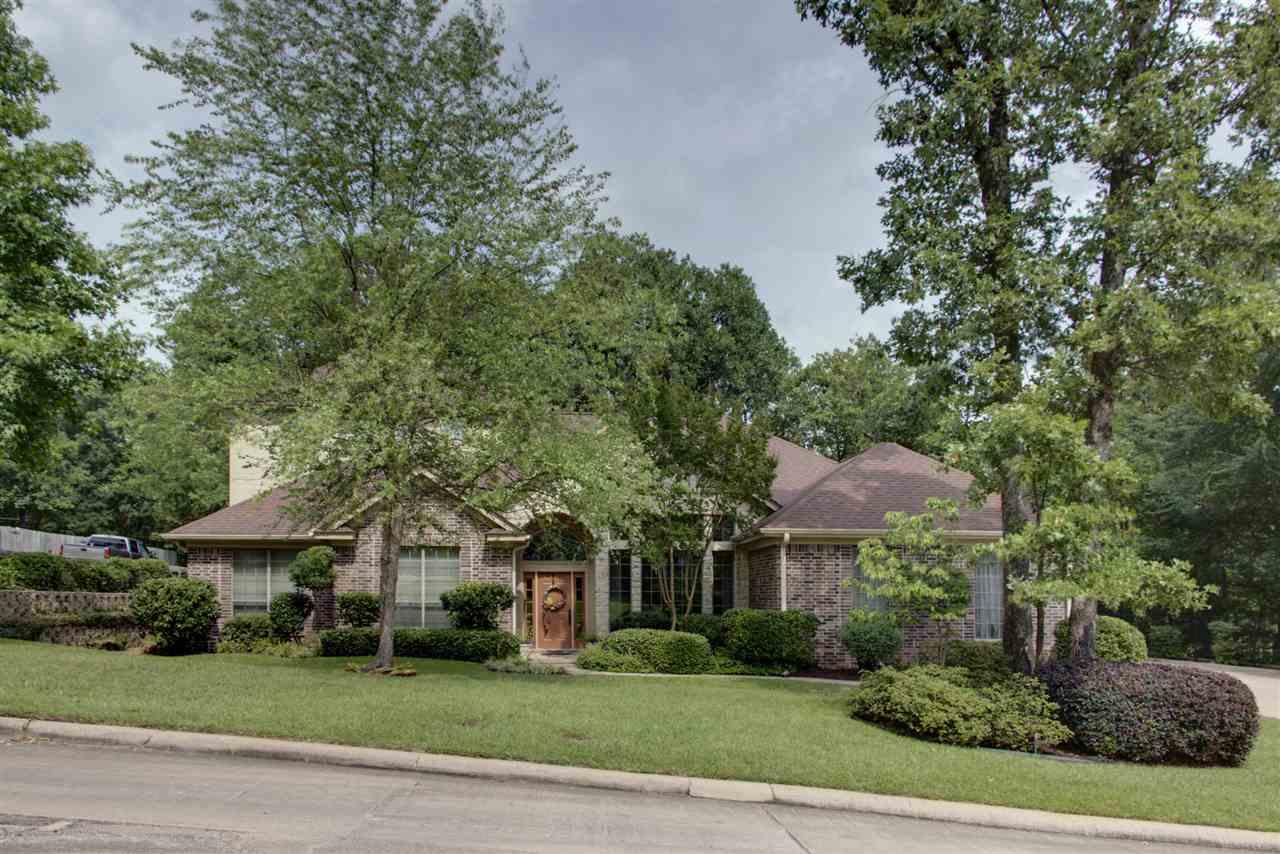 6910 Forest Oak, Texarkana, AR, 71854 Primary Photo