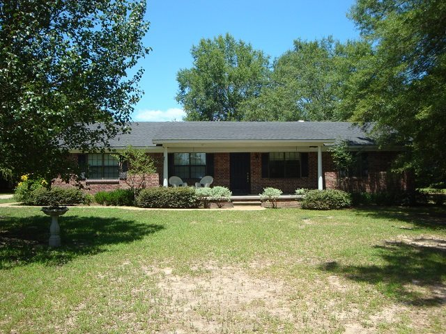 65 CR 1117, Redwater, TX, 75573 Photo 1
