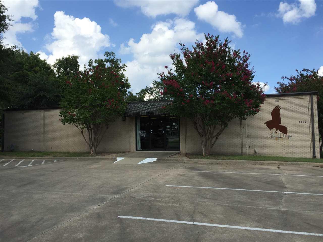 1402 Main St., Texarkana, TX, 75501 Primary Photo
