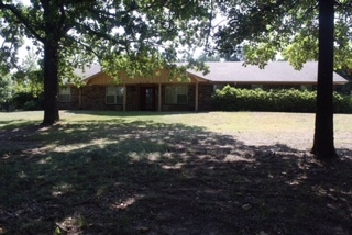 1218 Rolling Ridge Drive, Texarkana, AR, 71854 Primary Photo